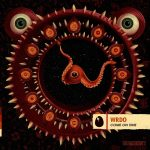 WRDO – Come On Time [DB261]