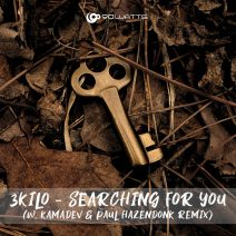 3Kilo - Searching For You [9TY042]