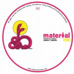 Celestial Signal – Ray of Hope (Samuel L Session Remix) [MATERIAL206]
