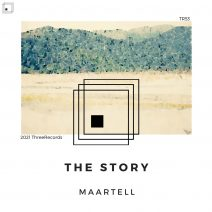 Maartell - The Story [TR53]