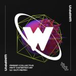Mason Collective – Mint Condition [WHP014]