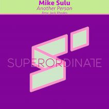 Mike Sulu - Another Person [SUPER325]