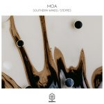 Moa – Southern Winds / Steppes [SSR139]