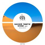 Nasser Tawfik, Sione (SP) – Resilience [NAT758]
