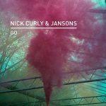 Nick Curly, Jansons – Go [KD127]