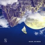 Nick Curly – Mute Navigator (The Remixes) [RADIANT034X]
