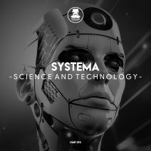 Systema - Science and Technology [UMR014]