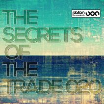 The Secrets Of The Trade 020 [PRCD2021055]
