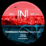 Tommaso Pizzelli – Bouncing [NP0368]