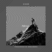 Ziger - Mirrors [PDR070]