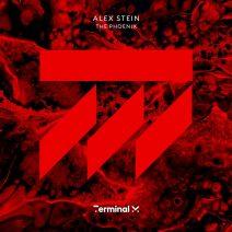 Alex Stein - The Phoenix [TERM200]