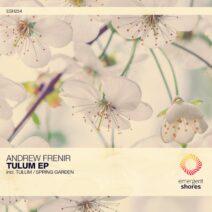 Andrew Frenir - Tulum [ESH254]