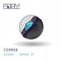 BILBONI - Inverse [FORM98]