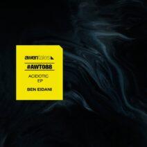 Ben Eidani - Acidotic [AWT088]