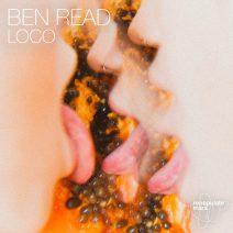 Ben Read - Loco ft. Thando [RPM106]