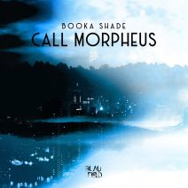 Booka Shade - Call Morpheus [BFMB092]