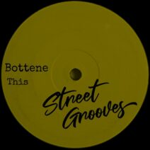 Bottene - This [CUP2127796]