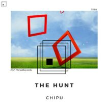 Chipu - The Hunt [TR58]