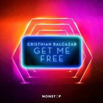 Cristhian Balcazar - Get Me Free (Extended Mix) [NS093]