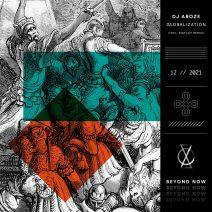 DJ AroZe - Globalization [BN012]
