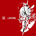 Diego Towers – Eye of the Storm [IAMTRED056]