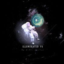 Illuminated V4 [CAT521639]