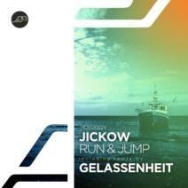 Jickow - Run & Jump [MOVD0224]