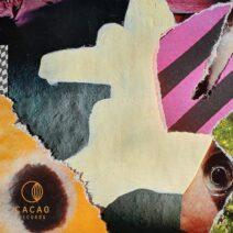 Joluca - Joluca's Last Love Edits [CAO040]