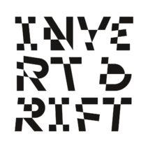 Jonathan Kaspar - Invert Drift [COR12169DIGITAL]