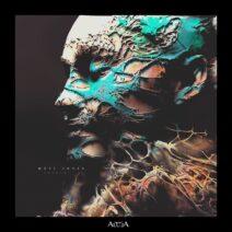 Jouska - More Edges [ALULA092]