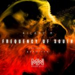 Kilany M – Frequency of South [MW042]