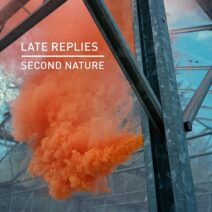 Late Replies - Second Nature [KD128]