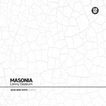 Lenny Dezeum - Masonia [DDW131]