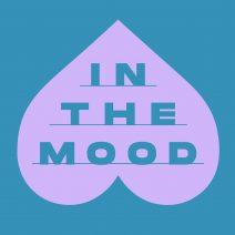 Mallin, Liv Campbell - In The Mood [GU622]