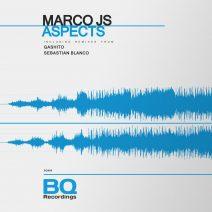 Marco JS - Aspects [BQ499]