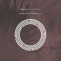 Mario Neha - Lights on Mars [RYNTH077]