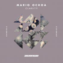 Mario Ochoa - Clarity [AVND355]