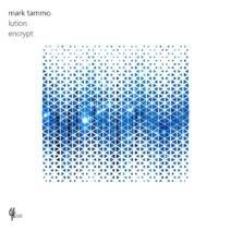 Mark Tammo - Encrypt [CH288]