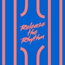 Mateo & Matos - Release The Rhythm - Sam Dexter Remix [GU628]