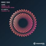 Mike Isai – Home / 87 North [MW018]