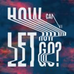 Monkey Safari – How Can I Let Go [HOME053]
