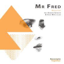 Mr Fred - Navigation [RES012]