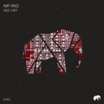 NP-Rio - X65 H87 [SA112]