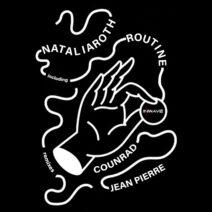 Natalia Roth - Routine [INWD116]