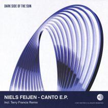 Niels Feijen - Canto E.P. [DSOTS012]