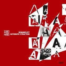 NoNameLeft - Automatic Xtraction [IAMTRED055]