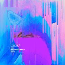 O.B.I. - Good Old Times EP [SUARA430]