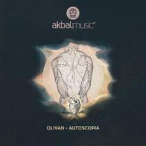 Olivan - Autoscopia [AKBAL204]