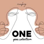One Year Selection [RNB015]
