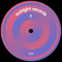 Outright EP [OUTRIGHT001]